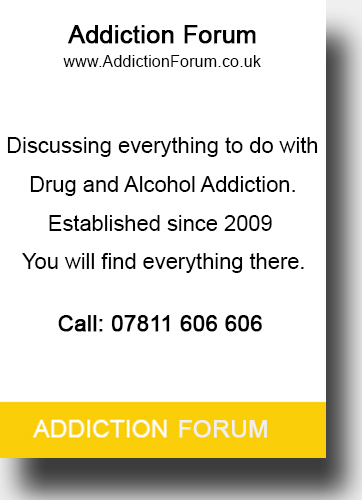 Drug home detox forum